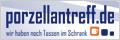 Porzellantreff.de - Markenporzellan & mehr