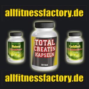 allfitnessfactory.de